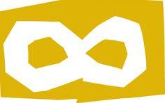 Get the Newsletter! Alvar Aalto, Event Organization, Foundation, Symbols, Letters, Events, Graphic Design, Art, Happenings
