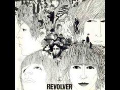 The Beatles- Tomorrow Never Knows Legendado