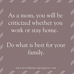 34 popular stay at home mom quotes images hilarious jokes rh pinterest com