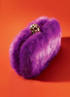 McQueen Purple ...Orange you glad you are purple..jp...