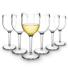 Les 59 meilleures images de verre a vin en 2020 | Vin, Verre