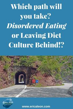 It is easy to forget that we need fuel (food) to survive and thrive. Our brains and bodies need carbs, fats and many other food groups. This is a biological necessity. Did you know that when you #diet, your body goes into a state of semi-starvation? Choose #intuitiveeating, a  #non-diet approach to #healthyliving | #lifestyle |#self-care | #eatingdisorders  | #recovery | #healthateverysize | #feminism | #mindfullness