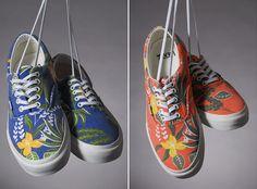 Want. Hawaiian. Shoes.