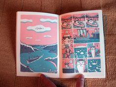 Pen Art, Marker Art, Studio Logo, Art Journal Inspiration, Art Inspo, Art Zine, Posca Art, Arte Sketchbook, Guache