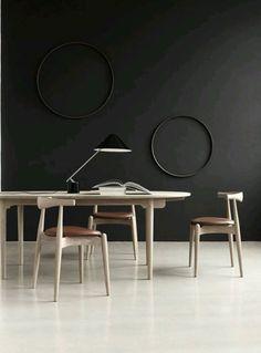 Black&wood