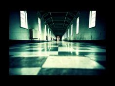 Holophonic Sound (3D) - Psychiatric Hospital - Madness - YouTube