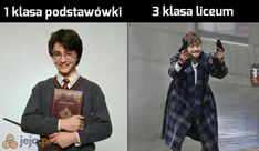 Harry Potter Mems, Harry Potter Fandom, Avatar Ang, Words To Describe Yourself, Funny Memes, Hilarious, Bad Puns, Harry Potter Universal, Drarry
