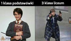 Wtf Funny, Funny Memes, Hilarious, Jokes, Harry Potter Mems, Harry Potter Fandom, Avatar Ang, Words To Describe Yourself, Harry Draco