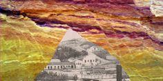 Crônicas Americanas: As cores da argila   (Perus: memórias)