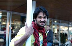 Nakul to get wed locked  Read More http://tamilcinema.com/nakul-to-get-wed-locked/