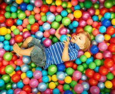 Zahl der in Kitas oder bei Tageseltern betreuten Kleinkinder steigt