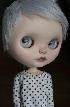 Image of Silverfish