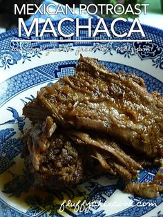 Low Carb Mexican Pot Roast Recipe ##do ##sc ##lc