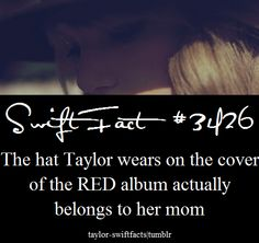 taylor swift facts Please Follow Us @ http://22taylorswift.com #22taylorswift #taylorswift #22taylorswiftcom