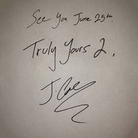 03 - J. Cole - Chris Tucker feat. 2 Chainz (Prod. By J. Cole Co-Prod By Canei Finch) by J. Cole on SoundCloud