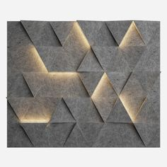 model wooden wall panels woodwalls Tulip ceiling, formats MAX, OBJ, MTL, ready for animation and other projects Feature Wall Design, Wall Panel Design, Wall Decor Design, Ceiling Design, Wooden Wall Design, Wall Texture Design, Office Wall Design, 3d Wall Decor, 3d Wall Art