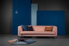 Hudson http://www.soullifestyle.ie/products/sofas/hudson