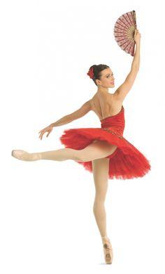 Irina Dvorovenko - Ballet, балет, Ballerina, Балерина, Dancer, Danse, Танцуйте, Dancing, Russian Ballet