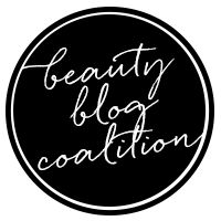 Purchased by Me Coconut Oil is all the rage. But what are the best ways to use it to help yourself look your best? I love the smell too! Well here are the top 10 beauty uses for coconut oil: 1) Shaving lotion – instead of soap and water or shaving cream which can be …