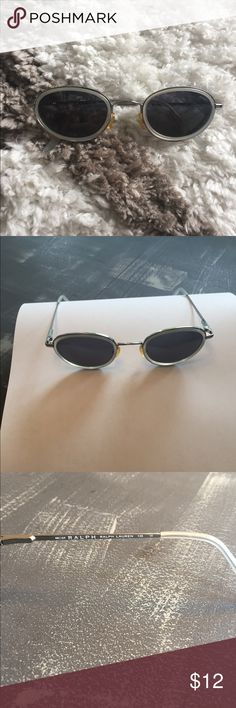 Sunglasses Vintage sunglasses Ralph Lauren 937/S Ralph Lauren Accessories Sunglasses