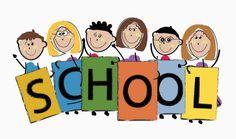 Pendidikan Karakter Anak