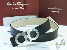 Replica Designer Belts Aaaa,High Quality Aaa Fake Salvatore Ferragamo Belt at Best Price Designer Belts, Replica Handbags, A Team, Salvatore Ferragamo, Take That, Makeup Artists, Female Celebrities, Watches, Pointers