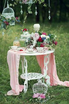Декорирование свадебной фотозоны., ,