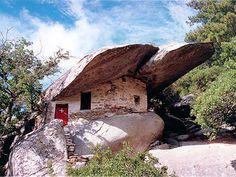 Ikaria Island Adventure Tours, Adventure Travel, Bareboat Charter, Zorba The Greek, Greece Islands, Greece Travel, Holiday Travel, Homeland, Sailing