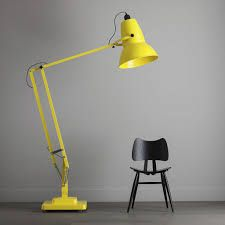 Image result for DECORATIVE arc FLOOR LAMP
