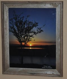 Eastgate Sunset by AnotherTessCreation on Etsy, $50.00