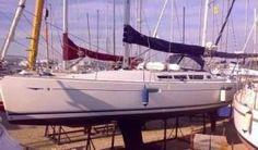 youboats.com - Used Boat Profile - Possibilità mutuo nautico