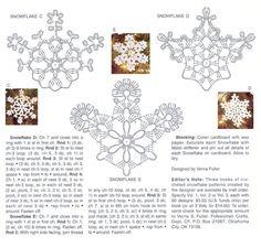 sexy-crochet.com_copos_de_nieve_12
