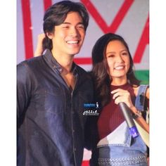 Photo from keepinmind_kimxi_