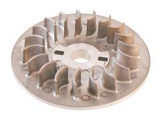 RMS Joue fixe ventilée (piaggio / gilera 400- 500)MP3 400