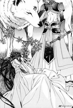 The Bride of the Water God 94 - Read The Bride of the Water God 94 Manga Scans Page Free and No Registration required for The Bride of the Water God 94 L Dk Manga, Manga Anime, Comic Manga, Manhwa Manga, Anime Couples Manga, Cute Anime Couples, Manga Comics, Series Manga, Seshomaru Y Rin