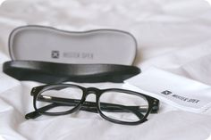16288f2ec27dee Lunettes Mister Spex Collection Orwell dispo ici  http   www.misterspex.