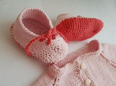 Check out this item in my Etsy shop https://www.etsy.com/listing/561856001/baby-jacket-and-shoes