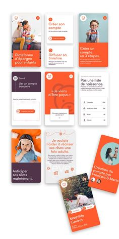 TeddyBank on BehanceYou are in the right place about Web Design wireframe Here we offer you the most beautiful pictures about the Web Design quiz you are looking for. When you examine the TeddyBank on Behance part of the picture you can get the mas Ios App Design, Mobile App Design, Web Design, Web Mobile, Mobile App Ui, Logo Design, Interface Design, Best Ui Design, Flat Design