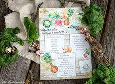 Saisonkalender März – was gibt es aktuell heimisches an Obst und Gemüse Gratis Download, Bullet Journal, Natural Life, Fruit And Veg, Carrots