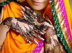 Best Arabic Mehndi Designs 2014 For Hands & Feet. Mehandi Designs, Best Arabic Mehndi Designs, Cool Henna Designs, Heena Design, Mehndi Designs 2018, Mehndi Designs For Beginners, Mehndi Designs For Girls, Bridal Mehndi Designs, Rangoli Designs