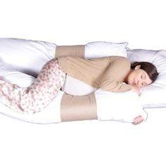 Pillowband Size 2 --- http://rews.us/1a7