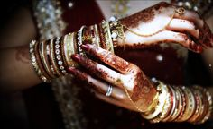 More Best Bridal Mehndi Designs – 2013  http://www.fashionclicx.com/best-bridal-mehndi-designs-2013/