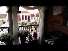 Casa Decore 2014 - The Euro Royal, Londrina