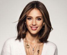 stunning-medium-haircut-styles-for-fine-hair-