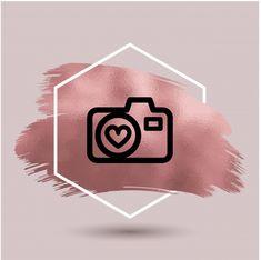1 million+ Stunning Free Images to Use Anywhere Instagram Blog, Pink Instagram, Instagram Frame, Story Instagram, Creative Instagram Stories, Flowery Wallpaper, Pink Wallpaper Iphone, Wallpaper Tumblr Lockscreen, Instagram Background