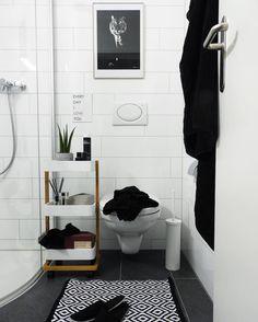 878 best badezimmer images on pinterest for Ideen badezimmer ordnung