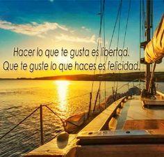 FB_IMG_1425276810213~2.jpg