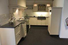 Keukenloods.nl - Keuken 8