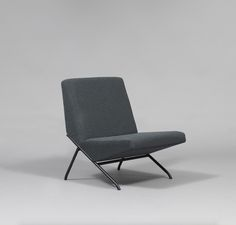 sg1-chair-minimalissimo-1.jpg (1330×1270)