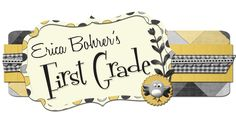 cute 1st grade and printables